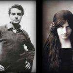 Modigliani, la pincelada final