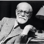 Sigmund Freud, padre creador del psicoanálisis