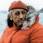 Jacques Cousteau, una vida bajo el mar