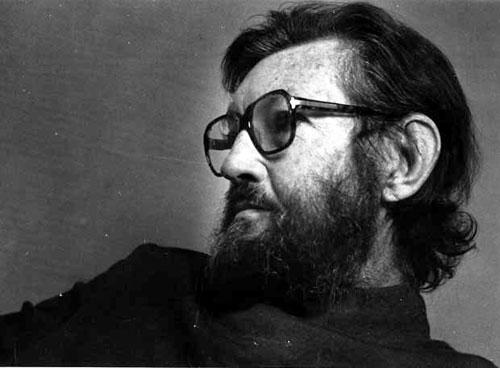Julio Cortázar, de Rayuela hasta el final