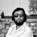 Julio Cortázar, icono de la literatura argentina