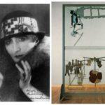 El legado de Marcel Duchamp