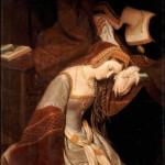 Ana Bolena, la Reina de los mil días II