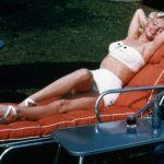 Marilyn Monroe, mito erótico de la gran pantalla
