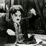 Charles Chaplin, referente del cine cómico