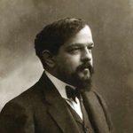 Claude Debussy, un compositor de la vida
