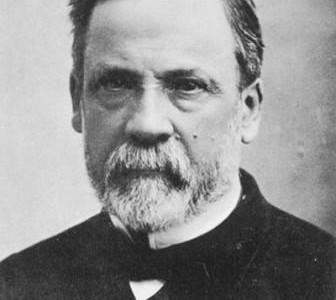 Louis Pasteur y el origen de la pasteurización