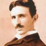 Nikola Tesla, una mente sin limitaciones