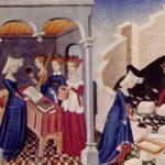Christine de Pisan, la primera feminista