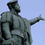 Juan Sebastián Elcano, primera vuelta al mundo