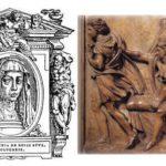 Properzia de Rossi, la escultora milagrosa