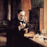 Alfred Nobel, creador de la dinamita