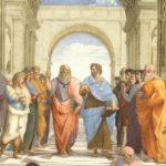 Platón, el maestro de las Ideas