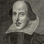 Shakespeare, genio de la literatura universal