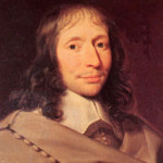 Blaise Pascal, el padre de las computadoras