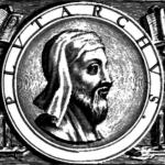 Plutarco, el gran historiador griego