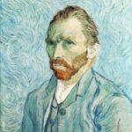 Vincet Van Gogh, el pintor postimpresionista