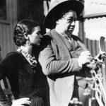 Diego Rivera, la pintura revolucionaria