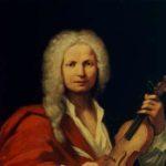 Vivaldi, el músico mas influyente de su época
