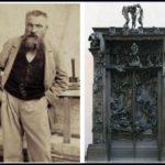 Auguste Rodin, el primer moderno