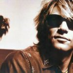 Bon Jovi, la música eterna de Nueva Jersey