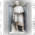 Donatello, el gran escultor del Renacimiento