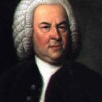 Johann Sebastian Bach, el mejor compositor alemán