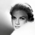 Grace Kelly, una princesa de cine