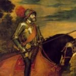 Carlos V, el emperador de Europa