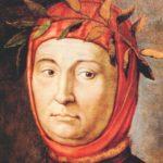 Francesco Petrarca, poeta del Renacimiento