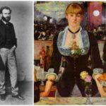 Édouard Manet, el pintor de la vida moderna