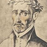 Fernando de Herrera, el poeta sevillano
