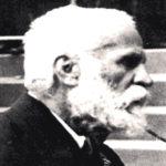 Gaudí, el maestro del diseño y la arquitectura