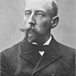 Roald Amundsen, el conquistador de los polos