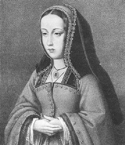Juana I la Loca