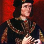 Ricardo III, el déspota rey de Inglaterra