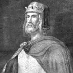 Enrique I, rey de Inglaterra