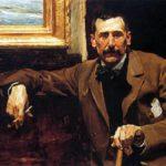 Benito Pérez Galdós y los Episodios Nacionales