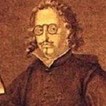 Francisco de Quevedo, una vida del Siglo de Oro
