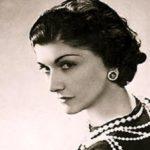 Coco Chanel, revolucionaria de la moda