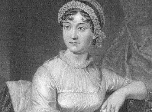 Jane Austen, precursora de la novela moderna