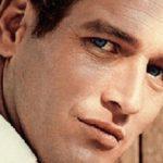 Paul Newman, la leyenda de un galán del cine