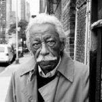 Gordon Parks, fotógrafo y cineasta