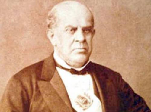Domingo Faustino Sarmiento, padre de la educación argentina