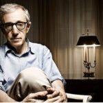 Woody Allen, genio del cine