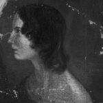 Emily Brontë, escritora