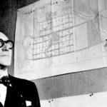 Le Corbusier, genio de la arquitectura
