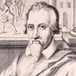 Miguel Servet, la inteligencia contra el dogma