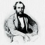 Adolphe Sax, creador del saxofón