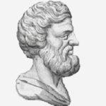 Apolonio de Perga, fundador de las matemáticas